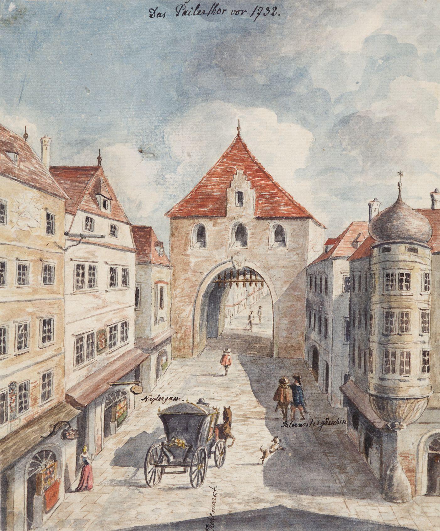 © Wien Museum HMW 61632