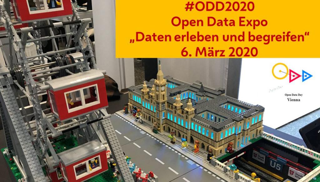 © Magistrat der Stadt Wien (mouse over)